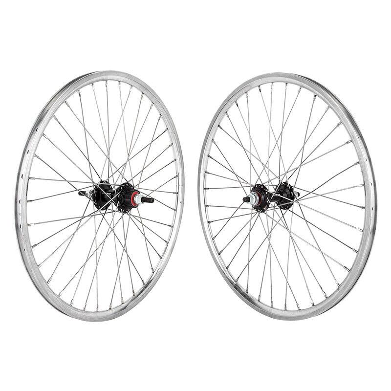 WM Wheels 20x1-1 8 451x12 Sun M14a Pol 36 Bk-opsmx3100 1sp Cass Seal Bk 110mm Dt