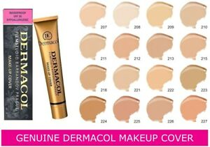 DERMACOL-MAKEUP-COVER-FILM-STUDIO-LEGENDARY-WATERPROOF-FOUNDATION-MAKE-UP