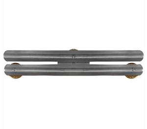 Vanguard-Ribbon-Mounting-Bar-Fits-6-Ribbons-Metal