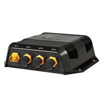 Lowrance Nep-2 Expansion Port
