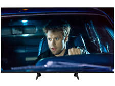 Artikelbild Panasonic TX-50GXW 704 SMART TV 4K UHD