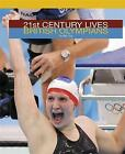British Olympians by Debbie Foy, Neil Champion (Hardback, 2009)