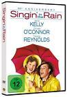 Singin' in the Rain (2012)
