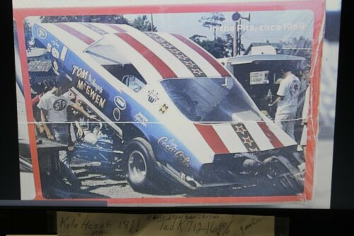 """DECALS /"""" BARRACUDA FUNNY CAR /"""" Interior,CHASSIS Chrome Model Parts Body,Glass"""
