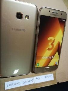 TELEPHONE-PORTABLE-FACTICE-dummy-smartphone-N-A79-B3-SAMSUNG-Galaxy-A3