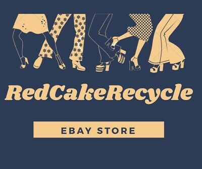redcakerecycle