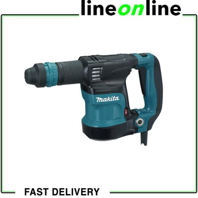 Makita HK1820 SDS Plus Power Scraper 240v