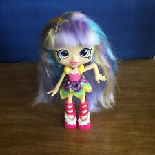 3.50 MAX SHIP Shopkins Season 7 Join the Party Single Figures-PICK FROM LIST