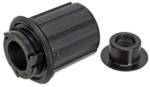 DT Swiss Pawl freehub conversion kit for Shimano MTB 142 12 mm or BOOST