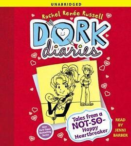 Dork-Diaries-Tales-from-a-Not-So-Happy-Heartbreaker-6-by-Rachel-Renee