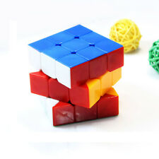 ZhanChi 3x3x3 Dayan V5 Professional Speed Cube Magic 57mm Color Twist Puzzles