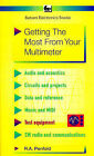 Getting the Most from Your Multimeter by R. A. Penfold (Paperback, 1988)