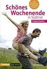 Dolomiten von Michael Wachtler und Günther Obwegs (2013, Taschenbuch)