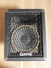 "Carvin 12"" Speaker 12HZ Crossover Freg 18 db/oct XC1200-A 125w 8 pw 750-M"