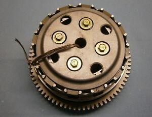 Kupplung-Kupplungskorb-Suzuki-GSX-600-F-AJ-1506586