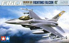 Tamiya 1/32 Lockheed F-16CJ (Block 50) Fighting Falcon # 60315