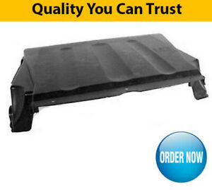 1998-2005-BMW-3-Series-E46-M3-Engine-Cover-Undertray-New