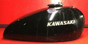 Benzintank-Fuel-Gas-Tank-Kawasaki-500-650-700-750-900-1000