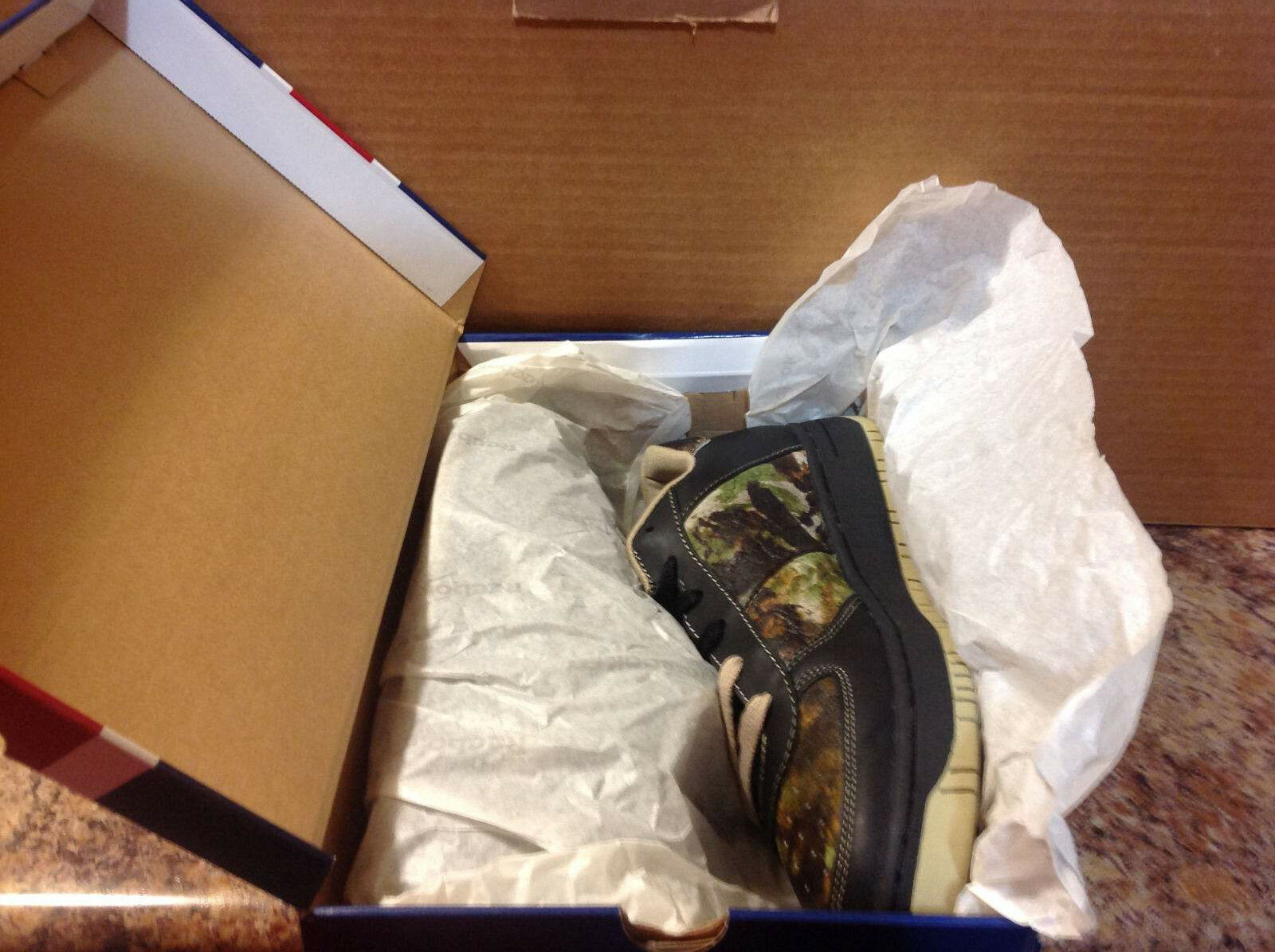 REEBOK style150081 CL AMAZE LO-HAND CAMO style150081 REEBOK hommes Taille US10-NEW-each one different 725ebd