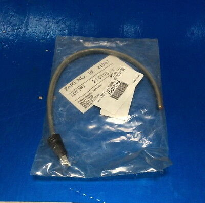 Parker Racor RK21067 Heater Feed