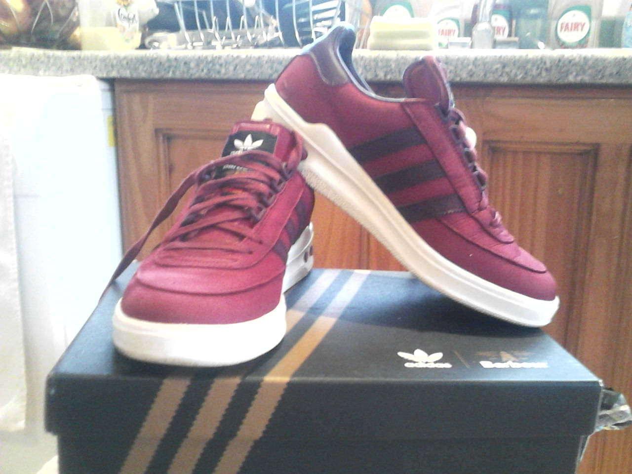 Adidas x columbia barbour UK 7 8df070 columbia 80 casuals 8df070 7 m ce0765