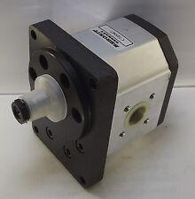 Schaeff SBK800 820 840 850 0510725347 Hydraulikpumpe alternativ für Bosch
