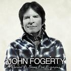 Wrote A Song For Everyone von John Fogerty (2013)