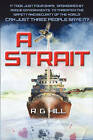 A Strait by R G Hill (Paperback, 2010)