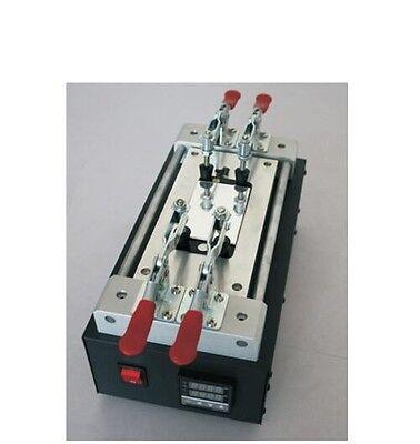 High quality 948L LCDsplit screen machine phone repair machine screen separator