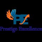 prestigeexcellence