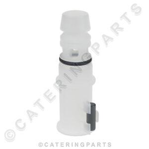 Winterhalter 60005360 Bearing For Upper Lavage Bras De Montage Arbre Uc Lave-vaisselle-afficher Le Titre D'origine