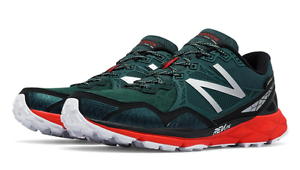 New Balance Shoes Waterproof Goretex Trail Running MT910GX3 Hiking 910v3 GTX