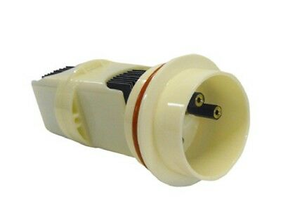 Hurlcon VX6 Generic E25 Self Cleaning Chlorinator Replacement Cell Astral