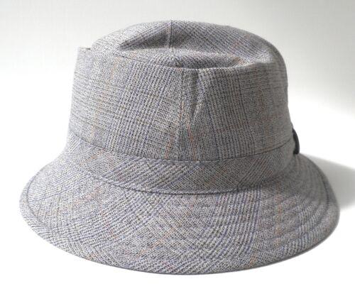 CAPPELLO Uomo Berretto Da Uomo Uomo Lobbia CAPPELLI PAGLIA Cappelli wanderhut capp sole