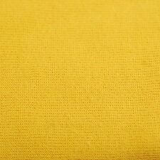 Yellow Sweatshirt fleece fabrics & Hoddies jersey