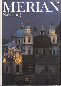 RH-MERIAN-1982-01-A-SALZBURG