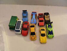10 used Cars and Trucks        Used