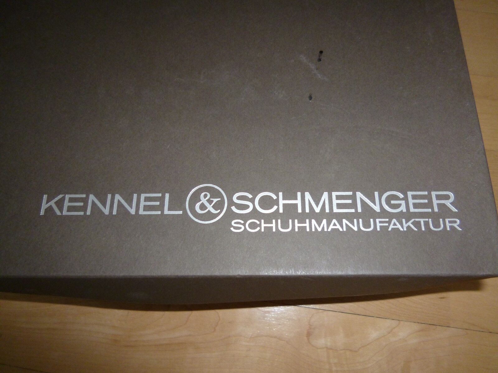 Kennel und Schmenger Schmenger Schmenger Stiefeletten Milla bc361d