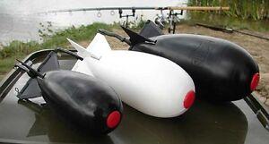 Spomb-Spod-Bait-up-Rocket-Black-White-or-Both-NEW-MINI-PAY-1-POST