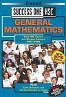 Excel Success One HSC General Mathematics by Excel (Paperback, 2010)