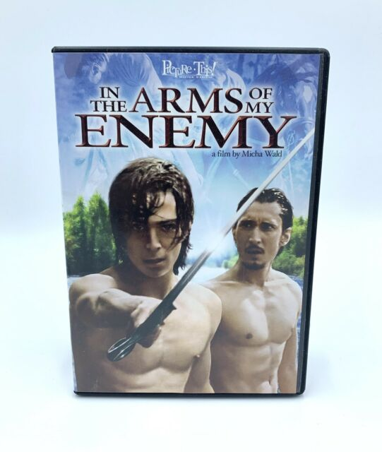 Voleurs de chevaux (2007) aka In the Arms of My Enemy