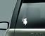 miniature 4 - Koala Decal Sticker Car Truck SUV RV Window Bumper Wall Laptop Tablet
