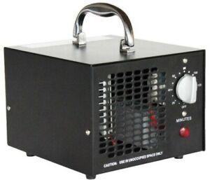 Ozonizzatore-Sanificatore-Ambienti-500-Mq-Portatile-Spin