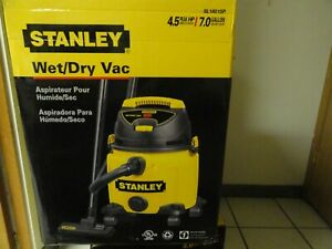 Stanley-7-Gallon-4-5-Peak-horse-power-Wet-dry-Poly-Vac