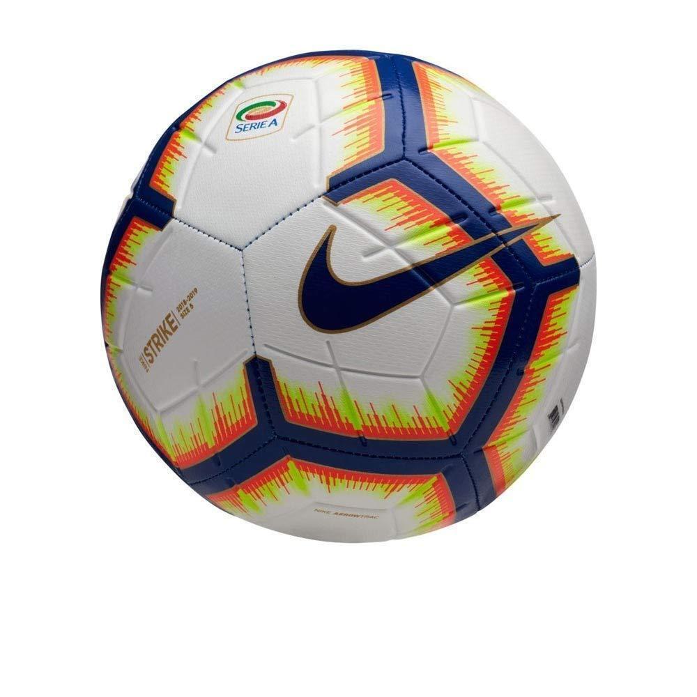 Ball Serie A Original Merlin Strike season 2018 2019 size 5 from football