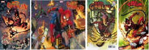 RED-GOBLIN-RED-DEATH-1-LIM-LUBERA-GARNEY-WRAPAROUND-4-COVER-VARIANT-SET
