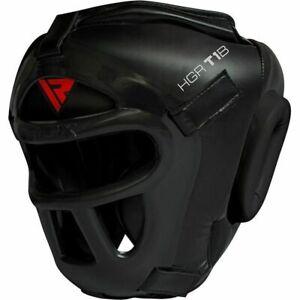 RDX-Head-Gear-Protector-Guard-Wrestling-Helmet-Boxing-MMA-Headgear-Sparring