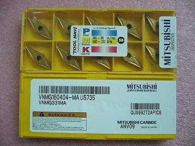 QTY 10x Mitsubishi SOMT12T308PEER-JH VP15TF NEW