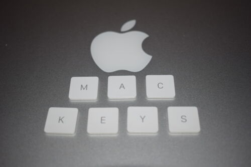 iMac Magic Wireless Keyboard BT A1255 A1242 A1314 Replacement Key Hinge Spring