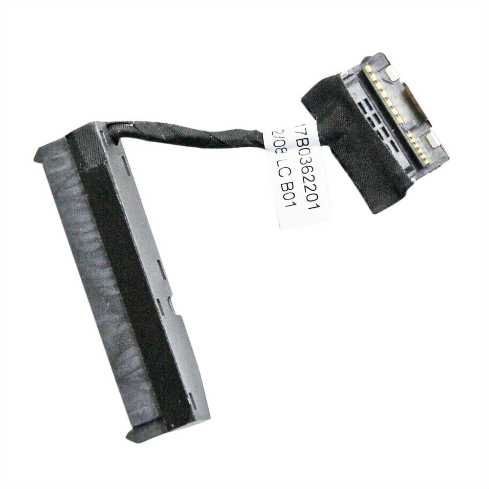 Laptop HDD SATA Connector CABLE FOR HP 450 455 G1 6017b0362201 JIUS New